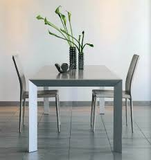 cuisine gautier table de cuisine design mh home design 15 feb 18 12 05 00