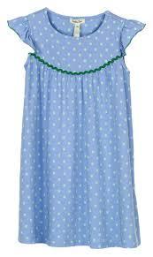 matilda jane dress 5 listings