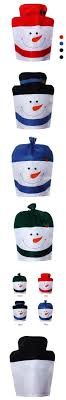 snowman chair covers frosty the snowman chair covers my husband s cousin made then