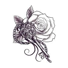 tattoo flower designs tattoo collections