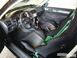 honda civic 2000 modified 1992 honda civic si news reviews msrp ratings with amazing images