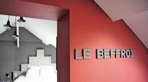 chambre d hote bethune les béthunoises luxury spa béthune tarifs 2018