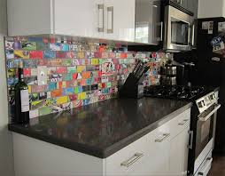 Best Backsplash Ideas Images On Pinterest Backsplash Ideas - Colorful backsplash tiles