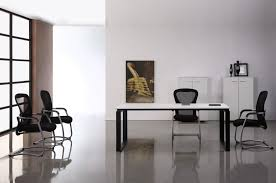 Second Hand Home Office Furniture by Home Office Latest Office Furniture Model Office Work Center