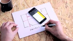 How To Carpet A Room How To Measure A Room For Carpet Youtube