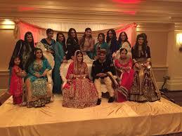 Indian Wedding Ideas Themes by Indian Wedding Dj Thedjservice Com Albany Ny Wedding Dj Sweet