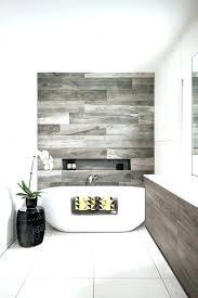 Modern Bathroom Tile Images Bathroom Feature Wall Tile Ideas Size Of Tile Ideas Photos