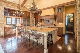 mediterranean kitchen design mediterranean kitchen design beautiful 16 astonishing mediterranean