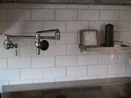 chicago faucet kitchen commercial kitchen faucet commercial kitchen faucets chicago
