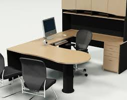 Home Office Desk Lamps Furniture Incridible Appealing Cool Office Desks Photograph With