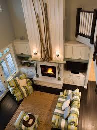 Hgtv Designer Portfolio Living Rooms - contemporary living rooms pangaea designer portfolio hgtv
