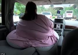 600 lb life dottie perkins now obese 640lb food addict forced to undergo life saving surgery to