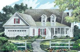 the petalquilt house plan by donald a gardner architects house plans with library home library design don gardner