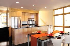 Design My Own Kitchen Astonishing Design My Own Kitchen Layout Interesting 67 In New