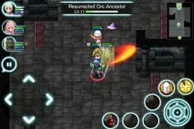 inotia 4 offline apk the chronicles of inotia 3 children of carnia for android free