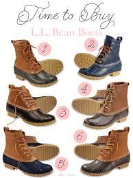 s bean boots sale best 25 bean boots ideas on duck boots winter boots