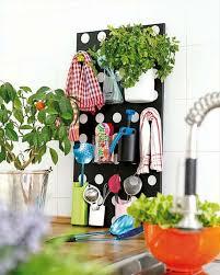 kitchen ideas magazine 15 wonderful diy ideas to upgrade the kitchen 9 diy crafts
