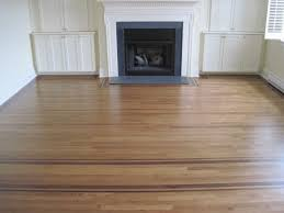 furniture accessories choosing hardest wood flooring design