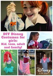Cutest Halloween Costumes Teens 25 Cute Costumes Girls Ideas Cute