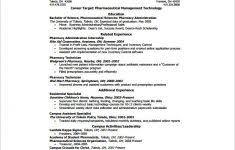 cover sheet resume sample cover letter for resume template gfyork com