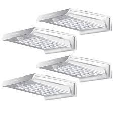 solar lights for sale south africa buy step lights landscape lighting online tools for sale south
