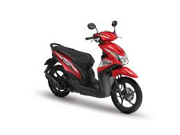 motorcycle philippines honda smart technology to fuel the success of new generation beat
