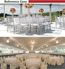 Wholesale Wedding Chairs Wholesale Fancy Wedding Chairs And Metal Chairs For Events Buy