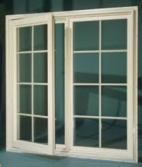 Crank Handles For Windows Decor Decoration Casement Window Stays Casement Window Operator