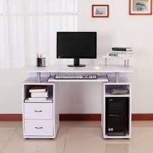 images of desks desks computer writing corner office wayfair co uk