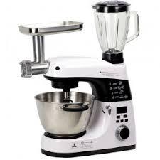 fait tout cuisine cuisine pro affordable cuisine kitchenaid kssewh