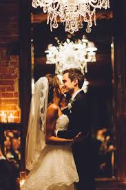 amber stevens west wedding photos see her romantic wedding to