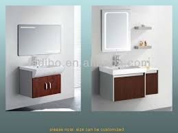 Homebase Bathroom Cabinets by Homebase Bathroom Cabinet Buy Homebase Bathroom Cabinet Fashion
