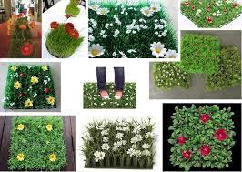 83 best artificial plant images on pinterest artificial hedges