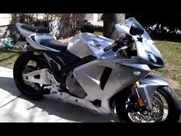 2006 honda cbr rr 2006 honda cbr600rr with yoshimura rs 5 exhaust accessories youtube