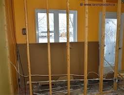 humidité mur intérieur chambre mur interieur chambre a coucher mur texture habillage design dacco