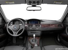 2008 bmw 335i sedan bmw 335i sedan the bmw 3 series info center