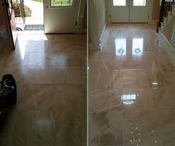 Restoring Shine To Laminate Flooring Natural Stone Cleaning U0026 Polishing Contour Cleaning