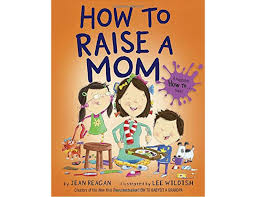 mothers day books 10 kids books that are for s day working