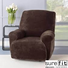 Slipcovers For Recliner Sofas by Slipcover For Reclining Sofa 73 With Slipcover For Reclining Sofa
