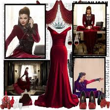 Prom Queen Halloween Costume Ideas 712 Cosplay Casual Images Disney Fashion
