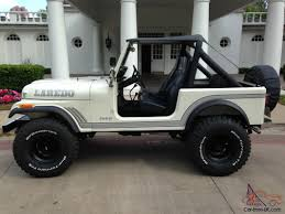 jeep wrangler white 4 door white jeep wrangler for sale have ebay on cars design ideas with