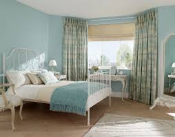 tagged bedroom design ideas duck egg blue archives house design