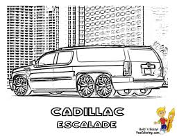 coloring pages of lowrider cars lovely lowrider coloring pages pictures inspiration exles