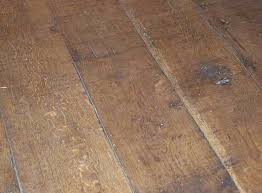 reclaimed timber flooring salvaged from demolition
