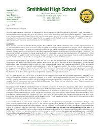 Sample Assistant Principal Resume by Assistant Principal Resume