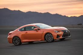 rcf lexus grey gs f vs rc f 5 reasons to choose the sedan or the coupe