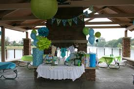 Baby Shower Decoration Ideas Pinterest by Baby Shower Ideas Outdoors Baby Shower Decoration Ideas Baby
