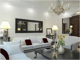livingroom mirrors how to decorate your living room with black mirrors home decor ideas