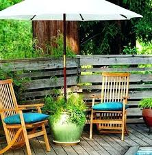 Walmart Patio Umbrella Canada Amazing Patio Umbrella Stand Walmart Or Mainstays Umbrella