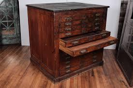 28 excellent vintage file cabinets yvotube com